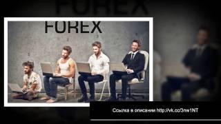 Как сделать советника форекс