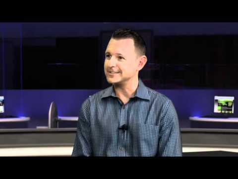 Shoeless Joe's Shawn Saraga interviews special guest Joseph Yaworski @ ThatChannel.com