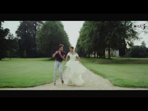 O Jaana Na Jaana   Jab Pyar Kisisi Se Hota Hai   Salman Khan & Namrata   Kumar Sanu   YouTube 720p