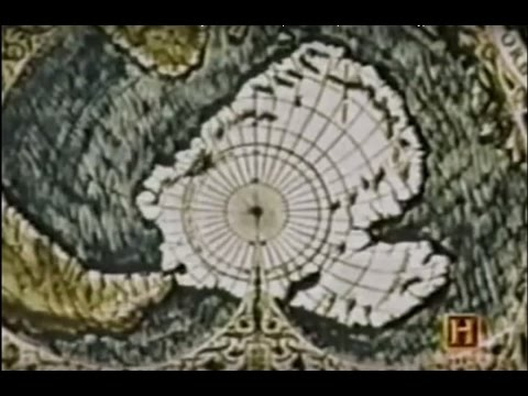 IN SEARCH OF - LEONARD NIMOY - ATLANTIS - Discovery Paranormal Supernatural (full documentary)