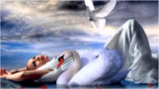 Лесоповал А белый лебедь на пруду (Н. Свиридов)