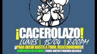 Caracas, parroquia el Valle, Urb. Los Jardínez. 15/04/13 1:30pm
