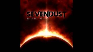 Watch Sevendust Cold As War video