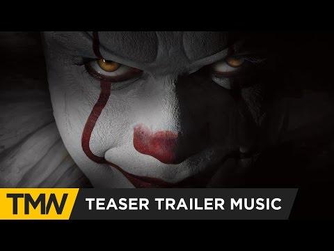 It - Teaser Trailer Music | Hi-Finesse - Believe