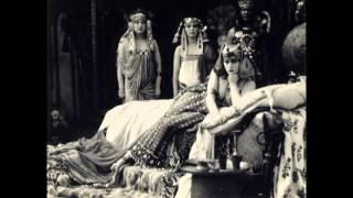 Cleopatra v0d0