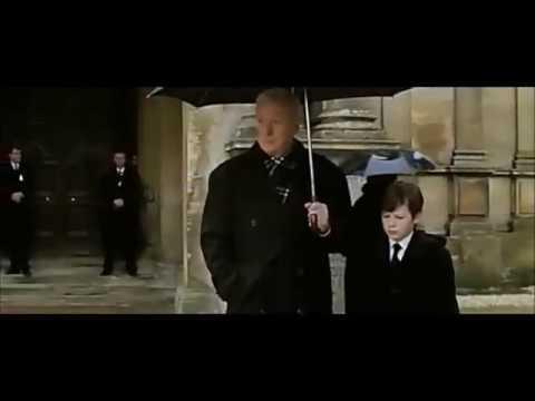 BATMAN BEGINS - Teaser Trailer 2004 - YouTube