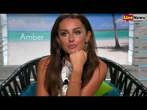 camilla from love island dating history