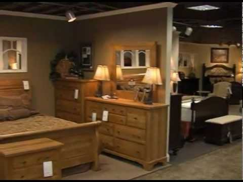 Vaughan Bassett   Furniture Made In The USA