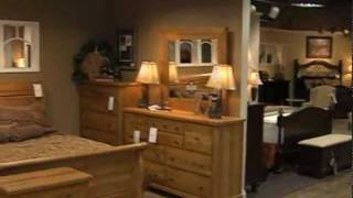 Vaughan Bassett - Furniture Made In The Usa