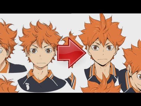 Как изменились персонажи 4 сезон Волейбол