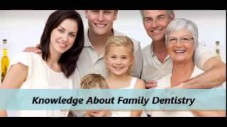 Selecting a Qualified Dentist for Treatment Thumbnail