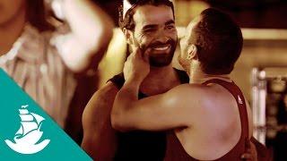 Repeat youtube video Líbano, el espejo de Afrodita - ¡Ahora en alta calidad! (Documental completo)