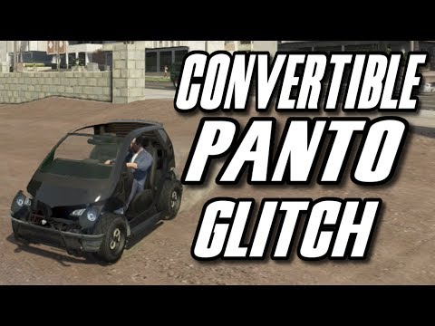 gta online how to change mission car