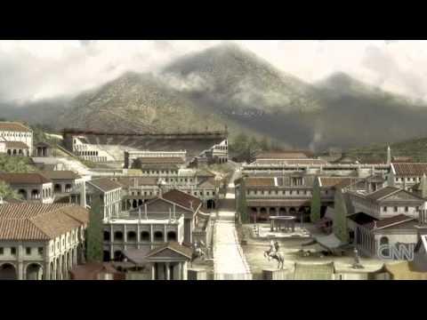 Macedonian firm creates Hollywood magic  CNN.rv
