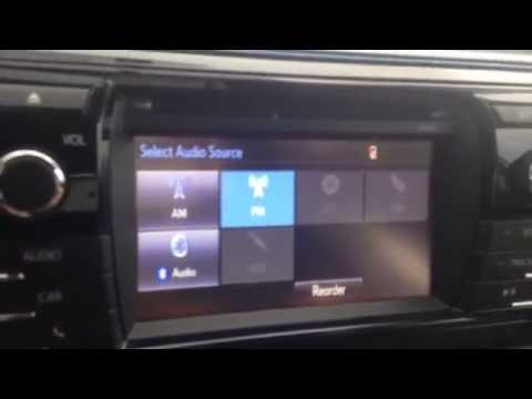 Toyota Dealer Serving Boone NC | 2015 Toyota Corolla S Plus - Features, Options & Benefits