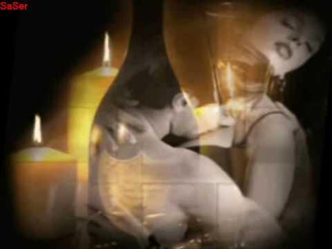 Любовь Шепилова - Зажигает тётя
