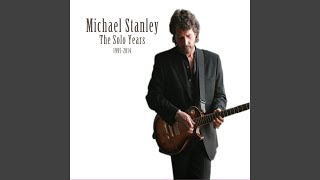 Provided to by cdbabyanother new year's eve · michael stanleythe solo years 1995-2014℗ 2016 stanleyreleased on: 2016-04-01auto-generated y...