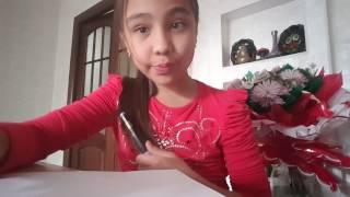 Как научиться правильно рисовать лицо зайчика(, 2016-05-14T15:47:28.000Z)