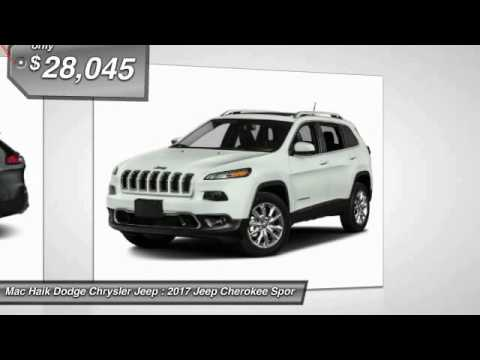 2017 jeep cherokee austin hw623424 youtube. Black Bedroom Furniture Sets. Home Design Ideas