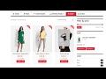 How To Create eCommerce Website Using Free WordPress Theme 2017