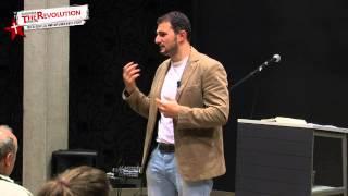 6. Vragenronde: hoe zit het met SEKS? (2) - Jeugdkerk The Revolution Limburg