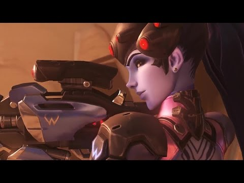 OVERWATCH | Official Gameplay Trailer #2 (2015) - Xbox One Game HD