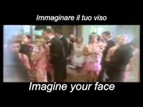 Gazebo I Like Chopin Lyrics Traduzione Avi Youtube