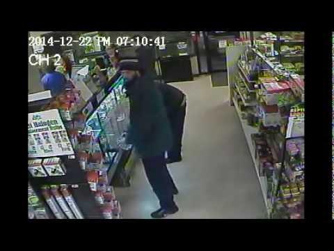 Leucistic Ball Python theft 12/22/2014