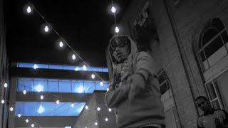 Hoodz9 - All On Me ft Houdini, Ot9 (Official Video)