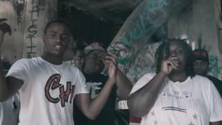 vuclip TaySav & TFG Bigz - Lost (Official Music Video)