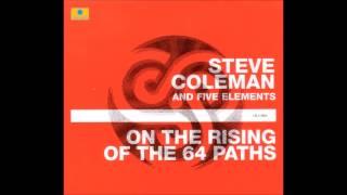 Steve Coleman - Dizzy Atmosphere