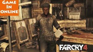 Far Cry 4 | Оружие для Кирата | Трейлер на русском