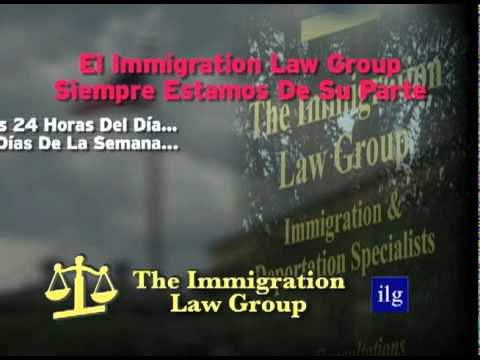The Immigration Law & Deportation Defense Firm - Serving Pennsylvania, New Jersey and New York