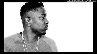 Repeat youtube video Kendrick Lamar - The City (Verse) - Acapella