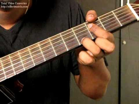 Karige loga - Aarya 2 - Praveen guitar class