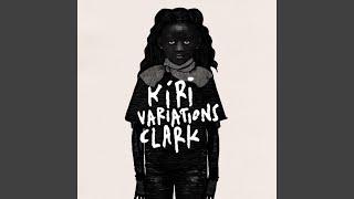 Play Goodnight Kiri