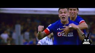 Promo Gran Final Cruz Azul Vs America Apertura 2018