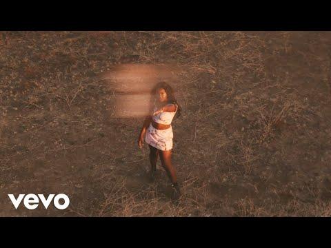 Смотреть клип Justine Skye - Too High