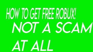 So erhalten Sie kostenlos Robux in Roblox Working 420%