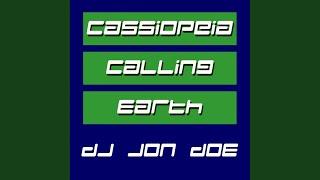Cassiopeia Calling Earth (Original Mix)