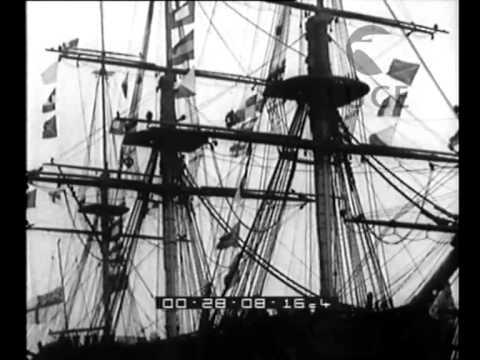 Commemorazione della battaglia di Trafalgar