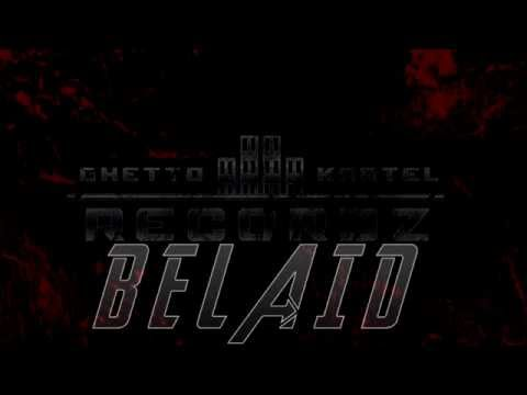 Belaid Loco Ogz Freestyle Gkr 2
