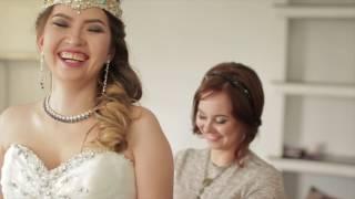 Проводы Невесты - Кыз Узату Атырау той SDE