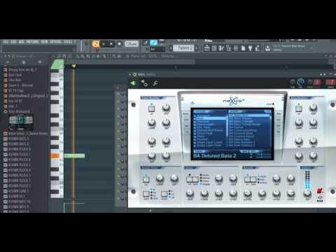 DJ BINO - MR DJ FL STUDIO REMAKE