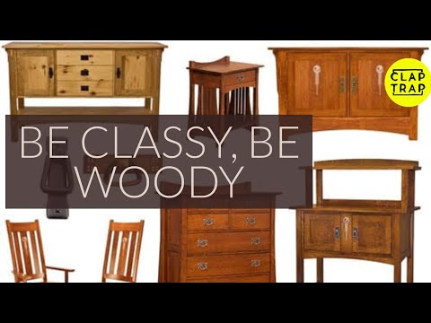 AFFORABLE WOODEN FURNITURE | ALL INDIA DELIVERY