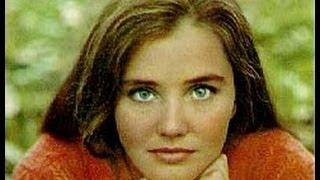 Фильм о любви «Приезжая» (1977)