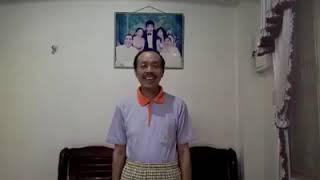 dr Zaidul Akbar - Obat Saraf Kejepit.