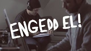 PUNNANY MASSIF - ENGEDD EL (Official Music Video)
