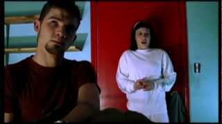 Evil Cult 2003 part 1 of 7