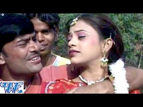 अईसन रूप बनवलु पतरकी - Kothawa Se Bilariya Bole - Bhojpuri Hit Songs 2015 New